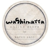 washimatta online store badge.001